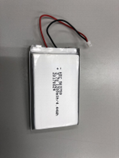 リチウム電池(1,483円/個)